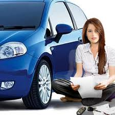 Insurance Auto Glass Program Claim Filing Information