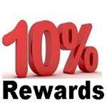 Reward Program 150x 150