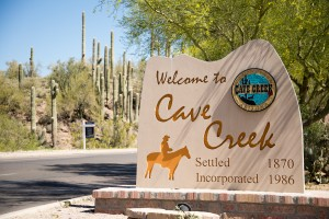 windshield replacement cave creek