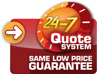 Windshield Replacement Prices AZ