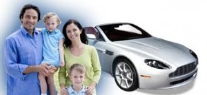 Car insurance Phoenix Arizona