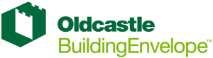 oldcastle-logo