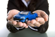 Start your Allstate auto glass repair claim today!