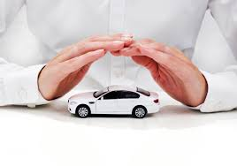 Safe Auto auto glass replacement