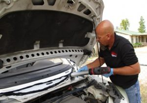 State Farm Windshield Replacement >> Farmers Windshield Replacement Phoenix Windshield